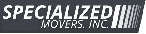 Specialized Movers Inc.
