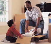 MOVING WITH KIDS IN HOUSTON: 5 STRESS-REDUCING TIPS